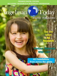 Angelman Today July edition jpg