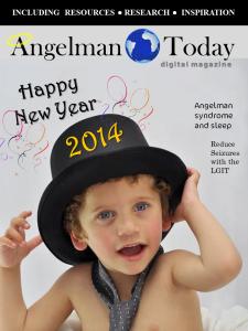 Jan 2014 cover