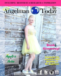July-Aug 2015 cover2