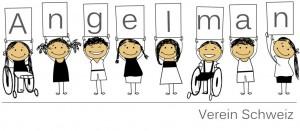 Logo_Angelman_dunkel_gross verkleinert