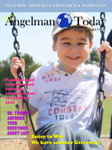 March-April 2014 edition cover