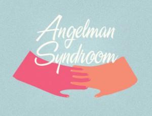 angelman Belgium