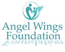 angelwingsfoundation