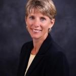Eileen Braun
