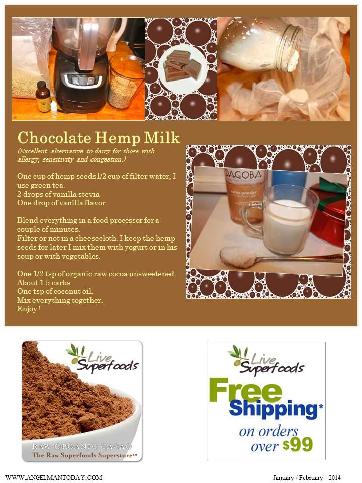 choc hemp milk1