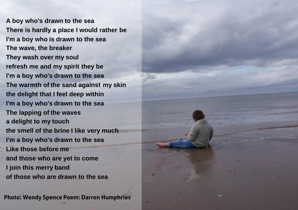 poem 2 - Blank