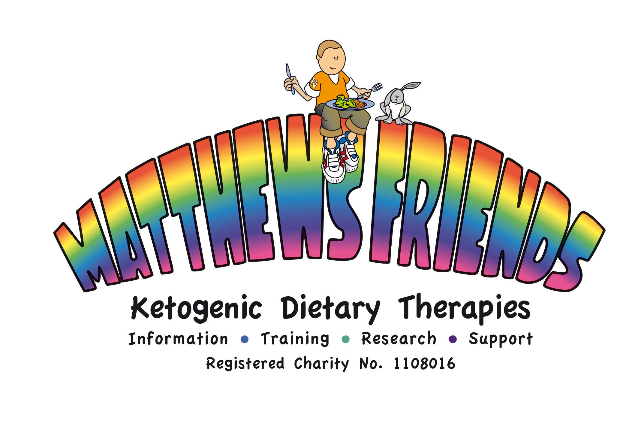 Ketogenic Diet Epilepsy Syndromes | KetogenicDietPDF.Com