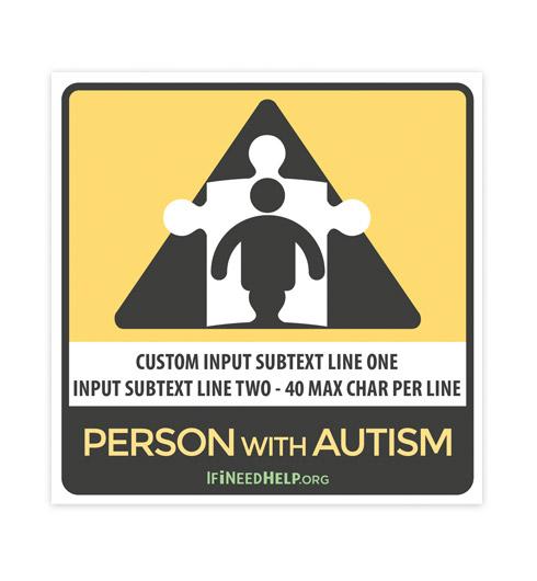 QR-code-id-cling-05F-autism